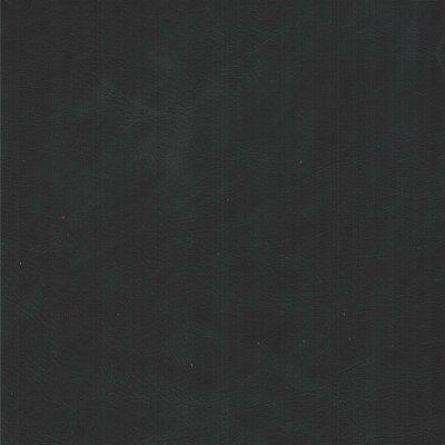 Canyon 0511 - schwarz anthrazit