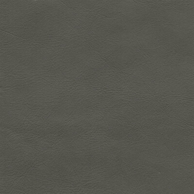 Afrika 1250 - grey