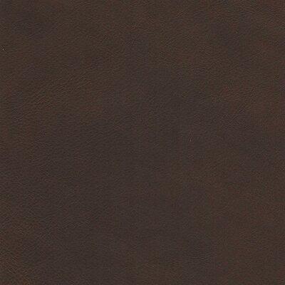 Afrika 2212 - turf dunkel