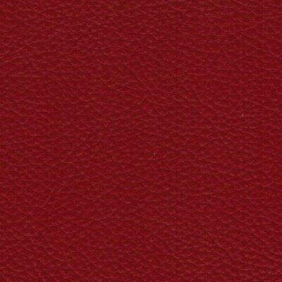 Pisa 4285 - classicrot