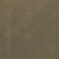 Nubuk Soft 0,7 - 0,9 2035 - mocca