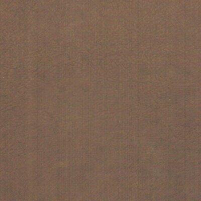 Nubuk Soft 0,7 - 0,9 2268 - taupe