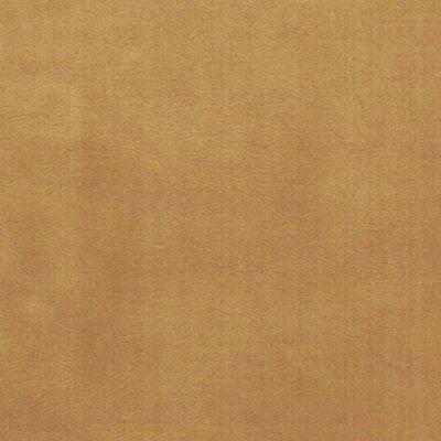 Nubuk Soft 0,7 - 0,9 2618 - cognac