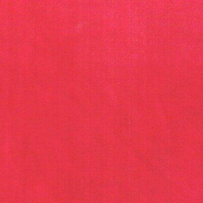 Nubuk Soft 0,7 - 0,9 4406 - kirsche