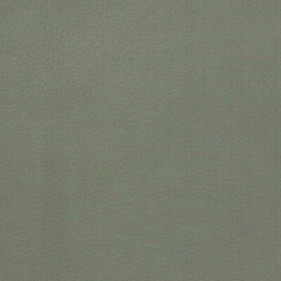Nubuk Soft 1,0 - 1,2 1489 - steingrau