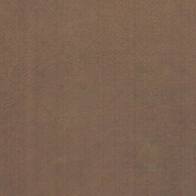 Nubuk Soft 1,0 - 1,2 2268 - taupe