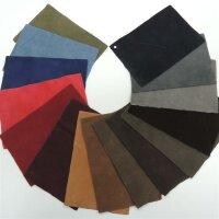 Nubuk Soft 1,0 - 1,2 5466 - royalblau