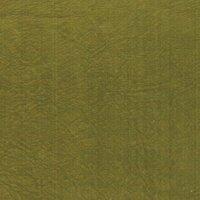 Nubuk Soft 1,0 - 1,2 7712 - oliv
