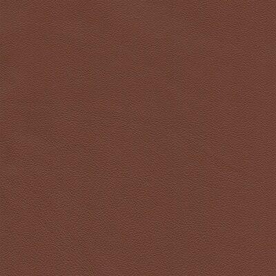 Siena 2392 - cognac