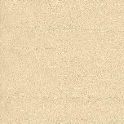 Siena 3589 - beige