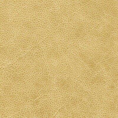 Napoli Büffel Antik Z 59 antik sand