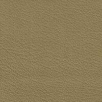 Auto - Kunstleder Classic 1103 - champignon