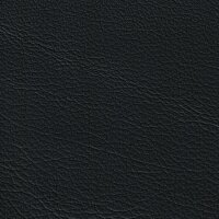 Auto - Kunstleder Classic 1113 - schwarz