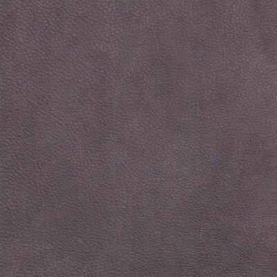 Utah - Büffelleder 6100 - amnethyst