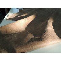Utah - Büffelleder 4672 - weinrot