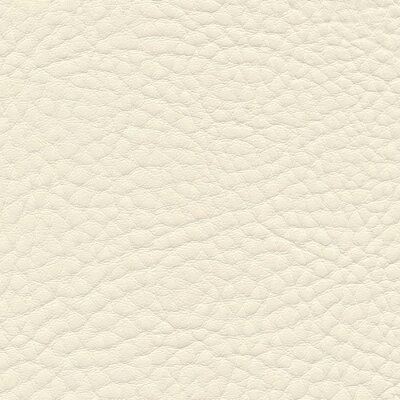 Skai Neptun Pescara 4041 - ivory