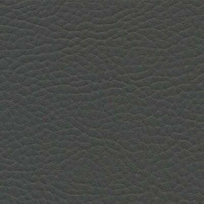 Skai Neptun Pescara 4095 - shark.grey