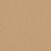 Tarifa Yacht - Outdoorstoff 9101 - beige