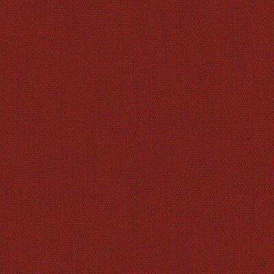 Tarifa Yacht - Outdoorstoff 9761 - kirschrot