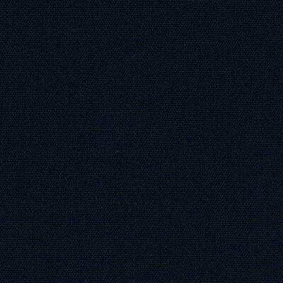 Tarifa Yacht - Outdoorstoff 3920 - dunkelblau