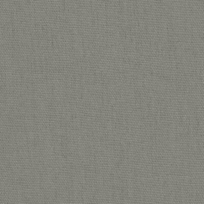 Tarifa Yacht - Outdoorstoff 3102 - hellgrau
