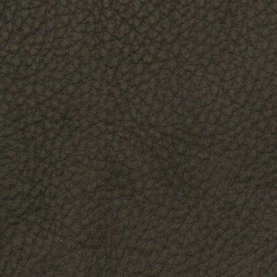 Nubuk Struktur 2116 - chocolate