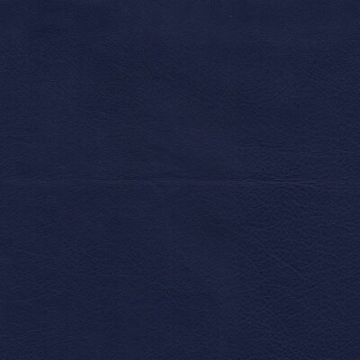 Ross Nappa 5385 - ultramarin