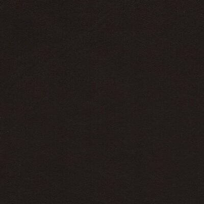 Ross Nappa 2105 - testa di moro