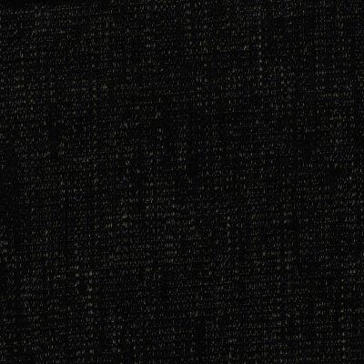 Stallion 2 1042 - schwarz