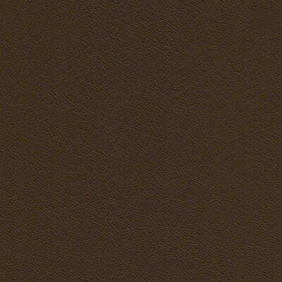 Firenze 2365 - tobacco