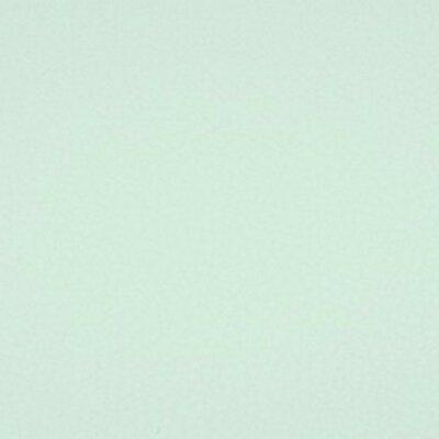 Kunstleder Marina 209 x 4762