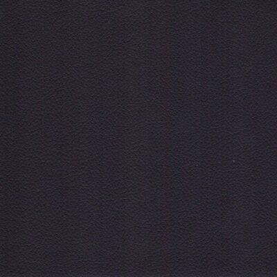 Audi Nappa Perl schwarz