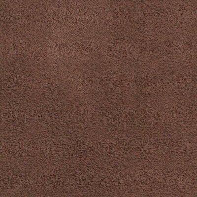 Alcantara Pannel 4097 rust
