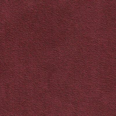 Alcantara Pannel 2916 rubin