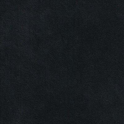 Alcantara Pannel 9980 tiefblau