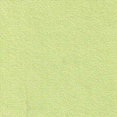 Alcantara Pannel 1045 linde