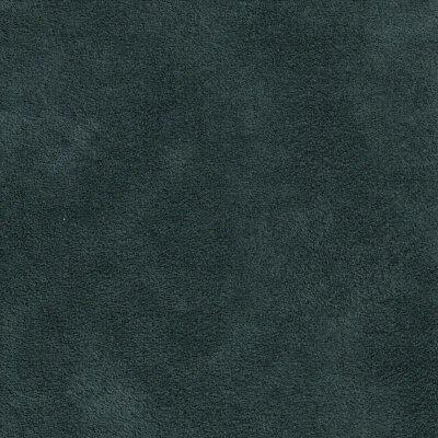 Alcantara Pannel 9073 smaragd