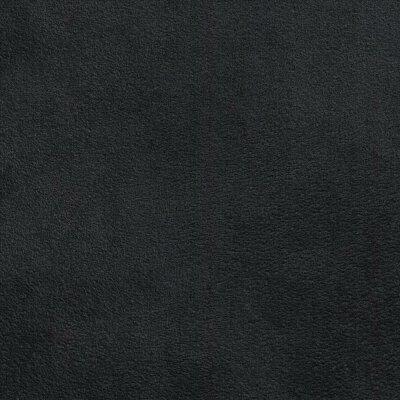Alcantara Pannel 9002 schwarz