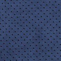 Alcantara Cover perforiert 2934.B1 oriongrau