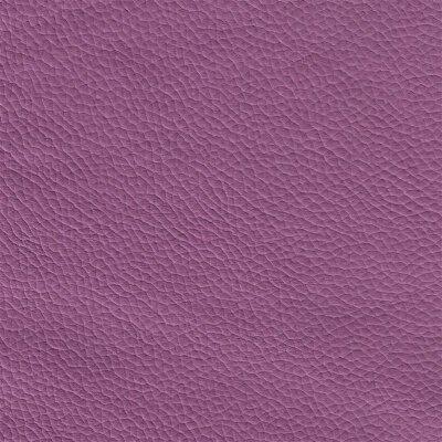 Napoli Serie 4100 - violett