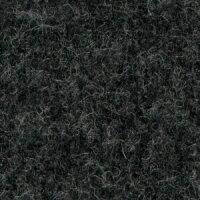 Luna Serie 67 graphit