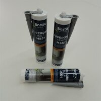 Bostik Supergrip Multi H551