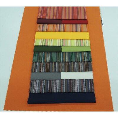 Tarifa Stripes - Outdoorstoff