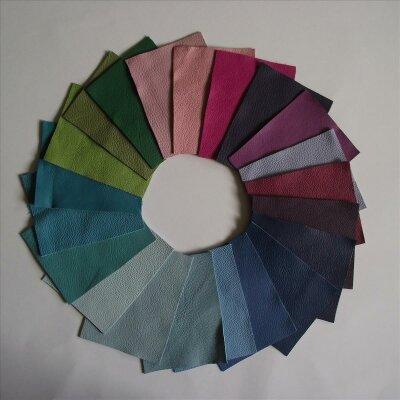 Napoli Colore