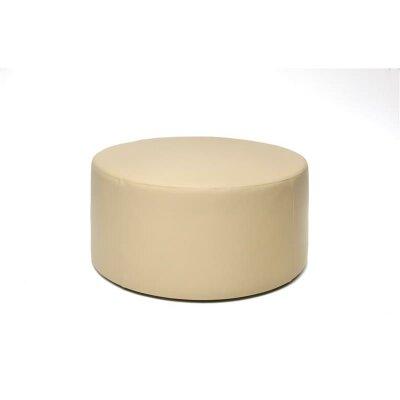 hocker aus leder affordable lounge sessel leder adam lounge chair sessel gubi with hocker aus. Black Bedroom Furniture Sets. Home Design Ideas