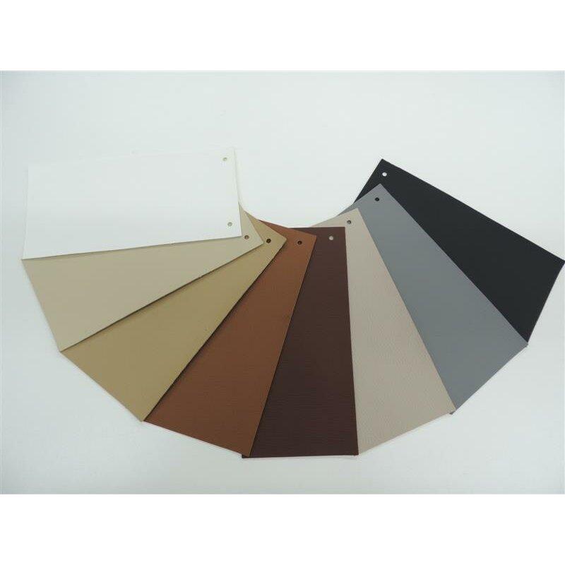 auto kunstleder dakota design in stoff und leder. Black Bedroom Furniture Sets. Home Design Ideas