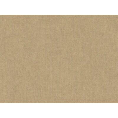 Mayestic - beige 32