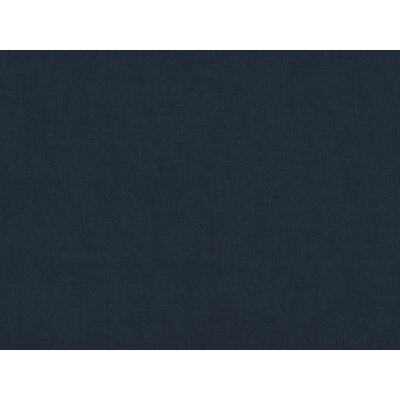 Mayestic - nachtblau 58