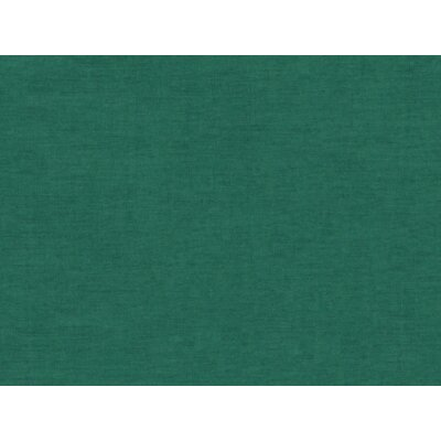 Mayestic - green 37