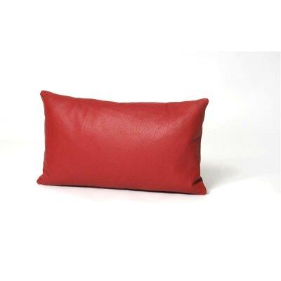 couchkissen zierkissen napoli echtleder design in stoff und led. Black Bedroom Furniture Sets. Home Design Ideas